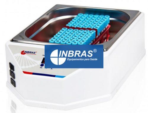 Inbras – Assistência Técnica Autorizada