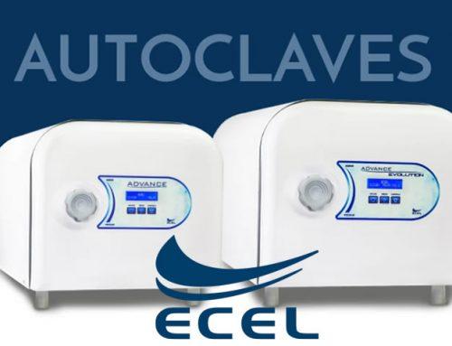 Ecel – Assistência Técnica Autorizada
