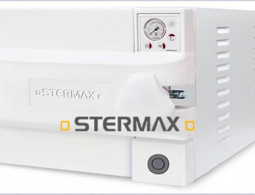 Stermax – Assistência Técnica Autorizada